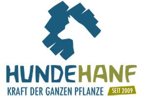 hundehanf logo