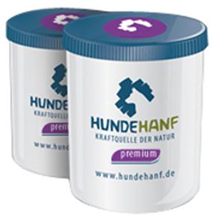 hundehanf-product