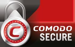 hempura ssl secure